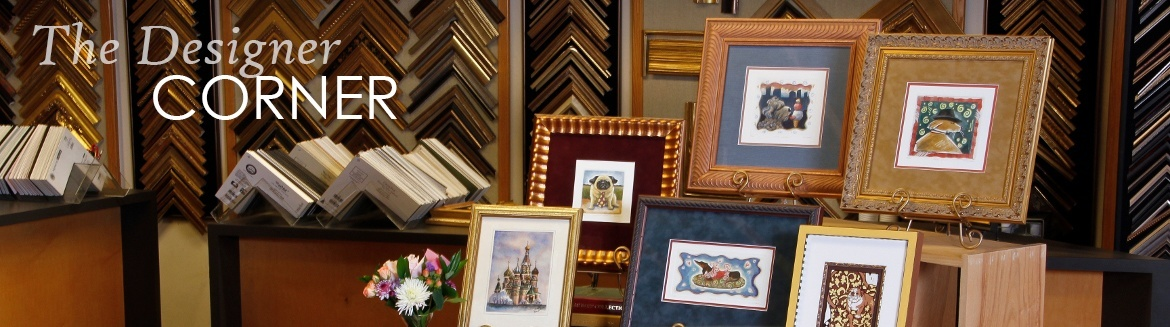 Rochester Picture Framing Custom Framing Rochester Ny